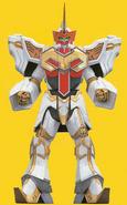 Phoenix Unizord