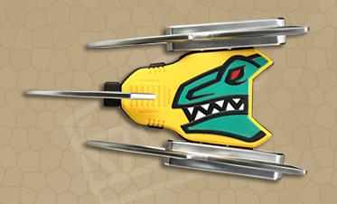File:Raptor Claw (Dino Charge).png