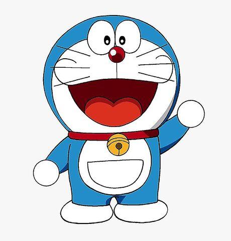 File:Doraemon 2005.jpg