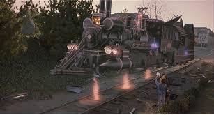 File:Jules Verne Train.png