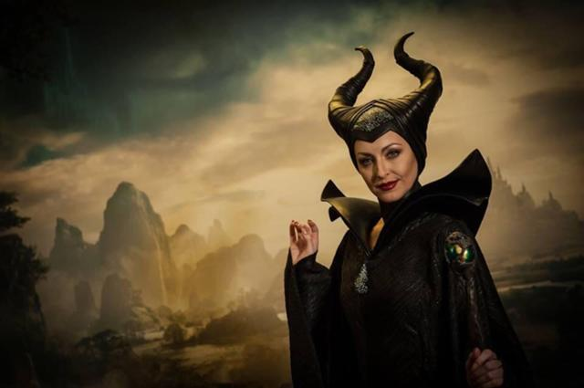 File:Maleficent (2014).jpg