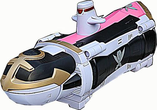 File:Super Mega Sub Zord.jpeg