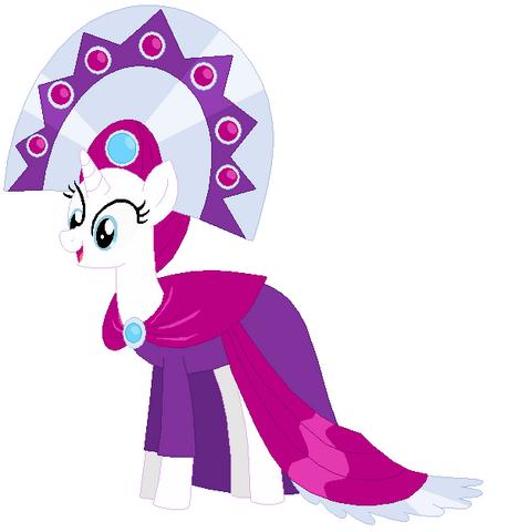 File:Ice Mirror Duchess of Maretonia.png