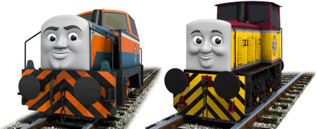 File:Den and Dart.png