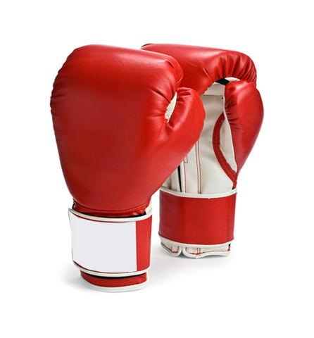 File:Philmac's Boxing Gloves (Rage Mode).jpg