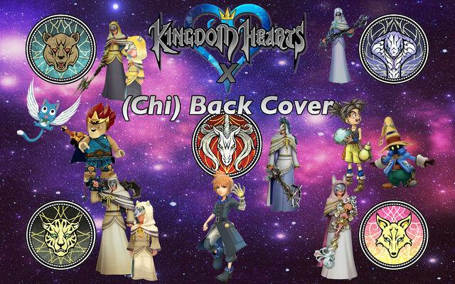File:Kingdom Hearts X (Chi) Back Cover (Redo).jpg
