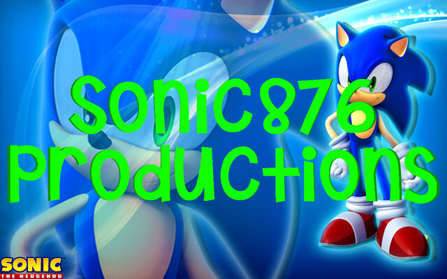 File:Sonic876 Productions.jpg