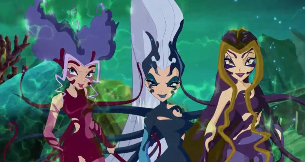 File:Dark Sirenix Trix.jpg
