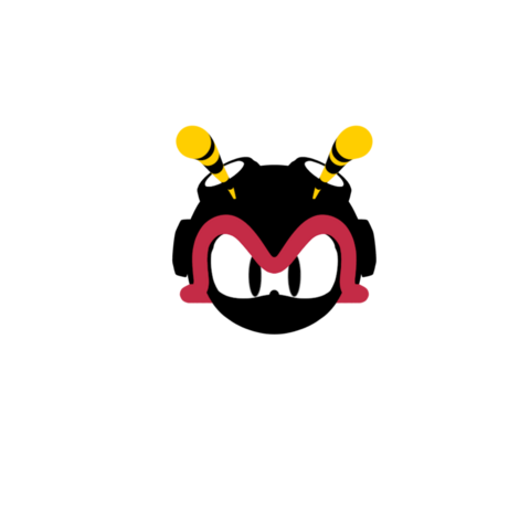 File:Vector icon charmy v2 by nibroc rock-d9pomkr.png