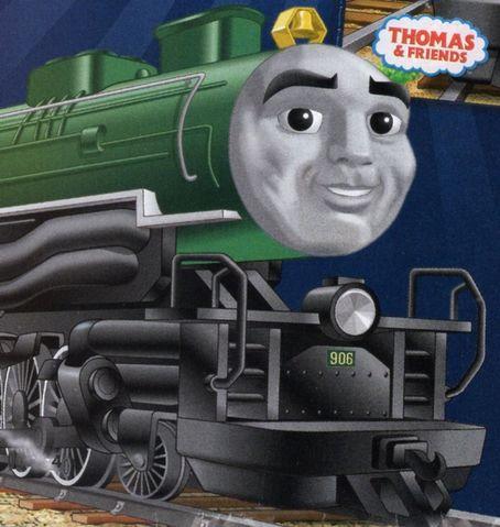 File:Sam (Thomas and Friends).JPG