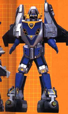 File:Shadow Force Megazord (Mode Blue).png