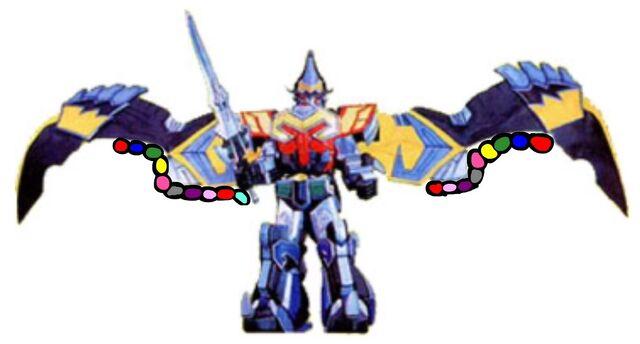 File:Cyber Titan Megazord.jpeg