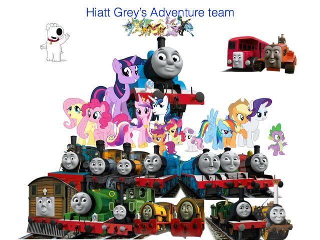 File:Hiatt Grey's Adventure team (remake).jpg
