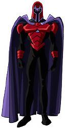 File:Magneto-x-men-evolution-14043382-127-250.jpg