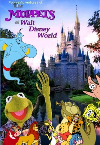 File:Pooh's Adventures of The Muppets at Walt Disney World.jpg