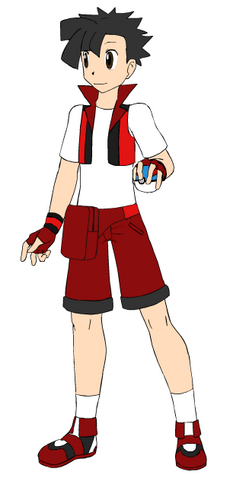 File:Robbie Diaz (Pokemon Trainer).png
