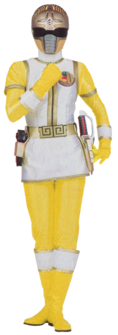 File:Yellow Squadron Ranger (skirted).png