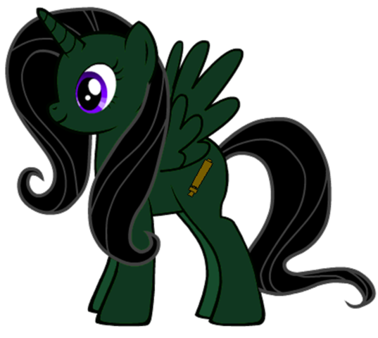 File:Emily Pony.png