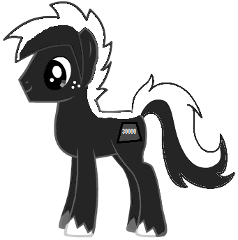 File:Shunky Pony.png