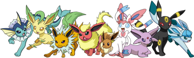 File:The eeveelutions by tails19950-d5ldsr6.png