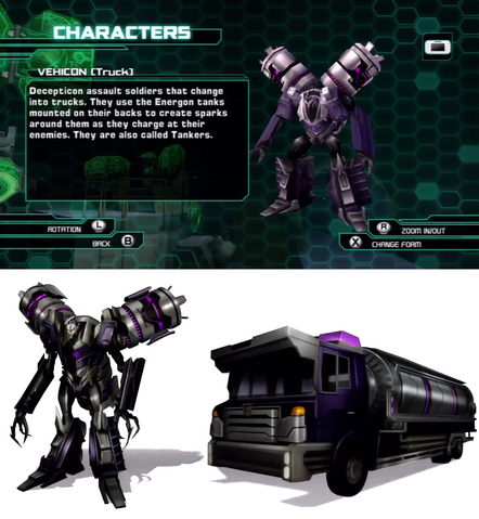 File:Vehicon Truck.png