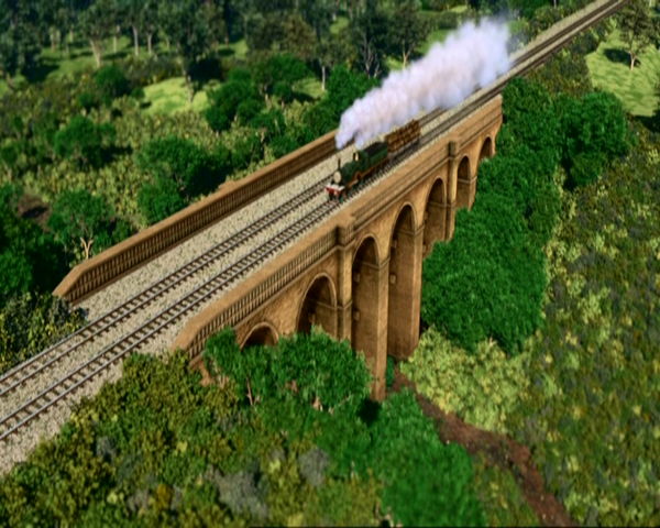 File:The Viaduct.png