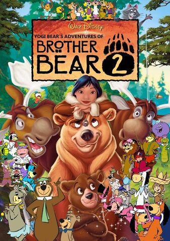File:Brother Bear 2.jpg