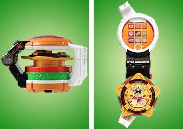 File:Burger Morpher.jpg