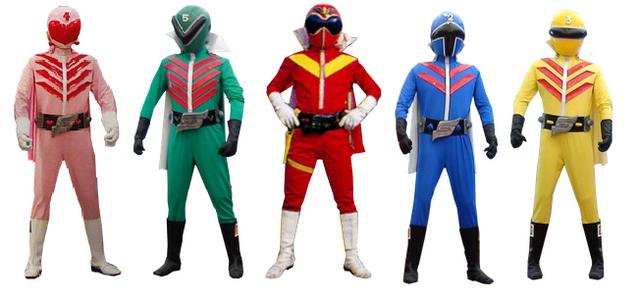 File:Masked Rangers (2).png