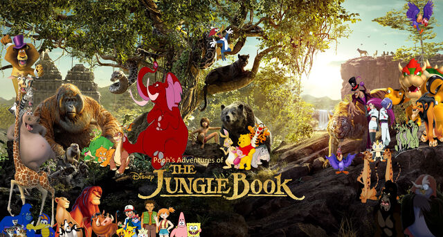 File:Poohs Adventures of The Jungle Book 2016 Number 3.jpg