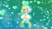 Terisa Clover Fairy