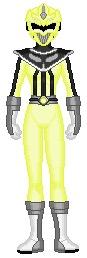 File:Cream Data Squad Ranger.jpeg