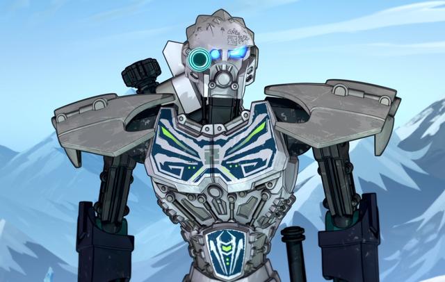 File:BJTO-Kopaka Unity Armor.png