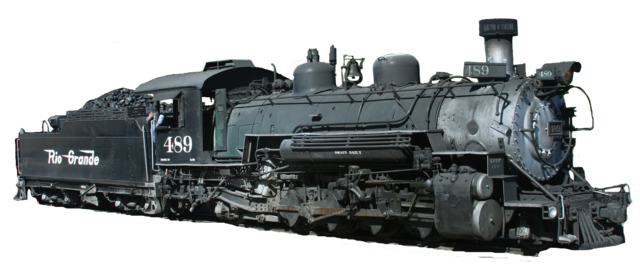 File:Denver and Rio Grande Western K-36 class 489.png