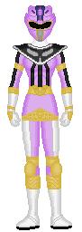 File:1. Magic Data Squad Ranger.png