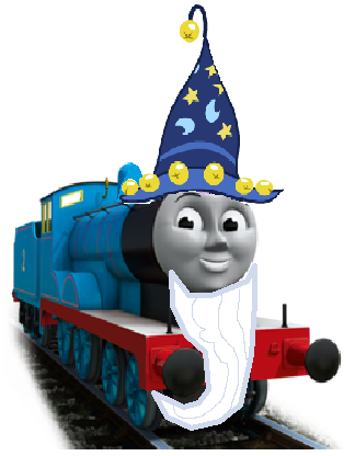 File:Edward as Star Swirl the Bearded.png