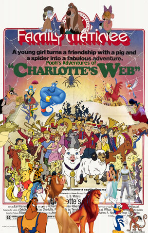 File:Pooh's Adventures of Charlotte's Web poster.jpg