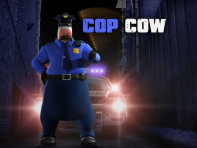 File:Back at the Barnyard Cop Cow.jpg