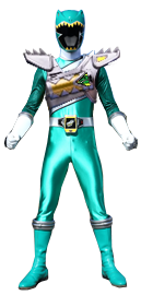 File:Dino Charge Green Ranger in Dino Drive.png