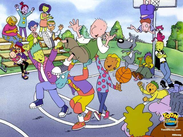 File:Disney Doug Games Wallpaper 1 800.jpg