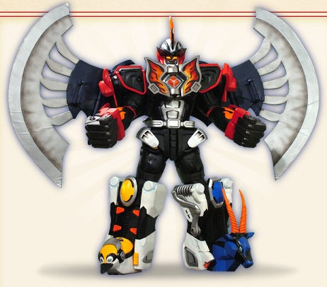 File:Jungle Master Megazord with Bat Power.png
