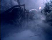 185px-GhostTrain20