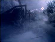 File:185px-GhostTrain20.png