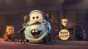 File:Heavy Metal Mater.jpg