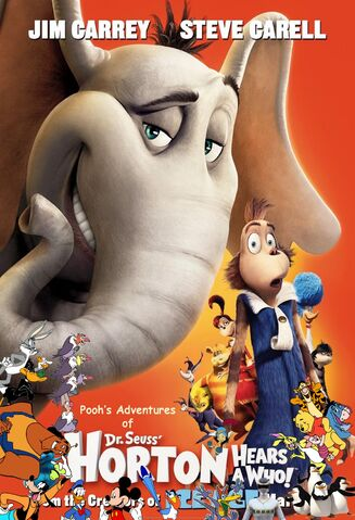 File:Pooh's Adventures of Horton Hears A Who! Poster.jpg