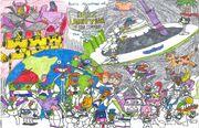 Pooh s adventures of blosctab title card by yakkowarnermovies101-d9nmrqd