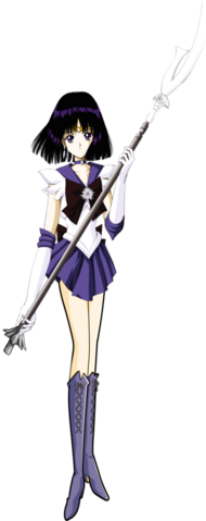 File:Sailor Saturn.png