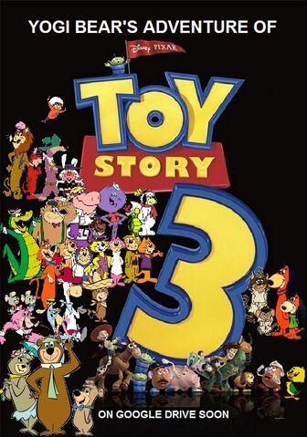 File:Toy Story 3.jpg