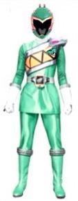 File:Dino Charge Turquoise Ranger.jpeg