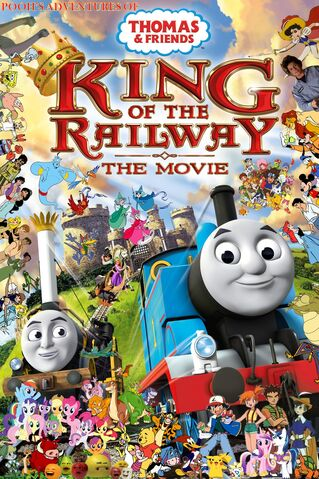 File:Pooh's Adventures of Thomas and Friends - King of the Railway Poster.jpg